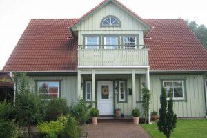 Sig Immobilien Makler Glückstadt